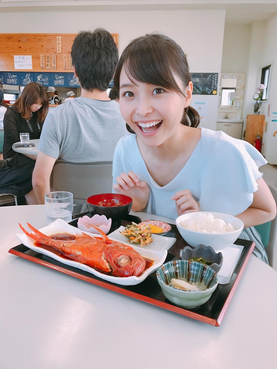 【神津島】村長インタビューに行ってきました!!
