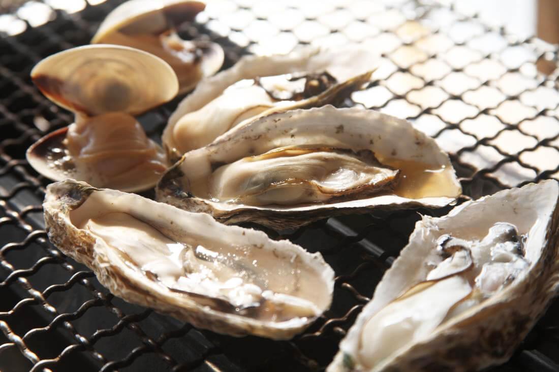 鍋の季節がやってきた! 鍋にピッタリの海の幸はこれだ