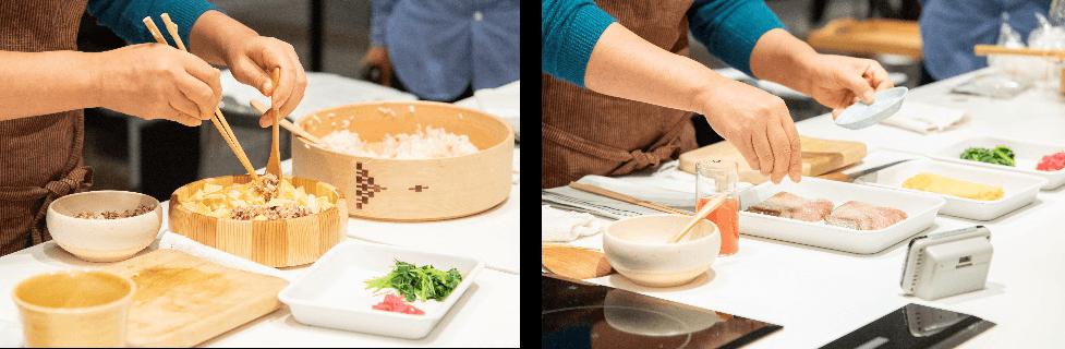 フードスタイリスト飯島奈美さんが教える美味しい日本のサステナブルレシピをご紹介!