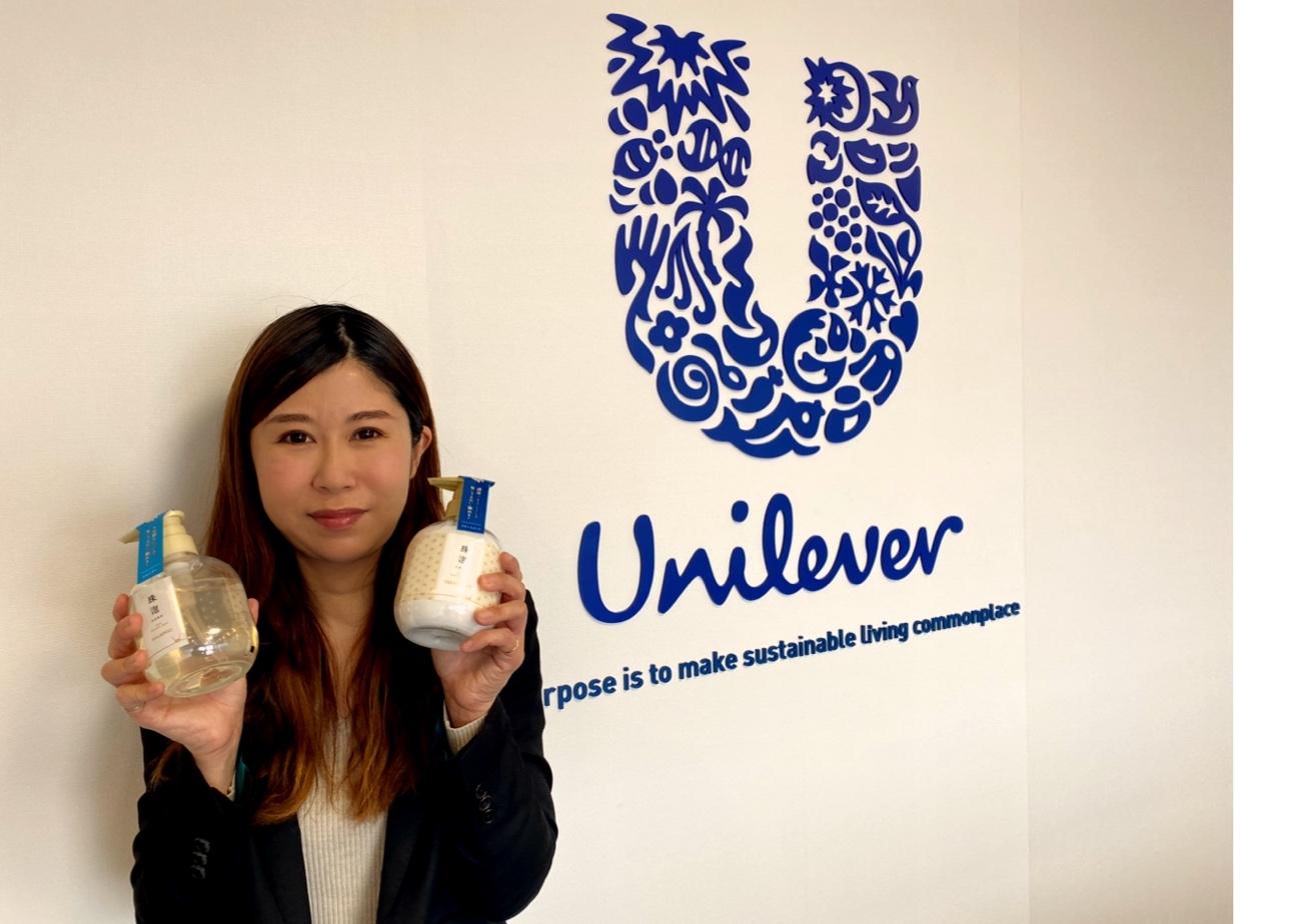 パートナーとの連携を強化しながら日本の美しい海を次世代へ!