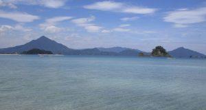「ブルーフラッグ」は誰もが安心して楽しめる美しい海の証です